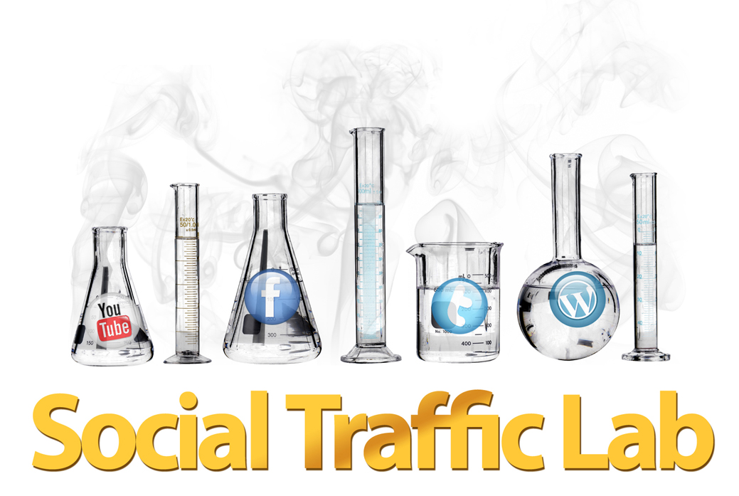 social traffic lab white1