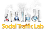 Social Traffic Lab