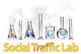 Social Traffic Lab